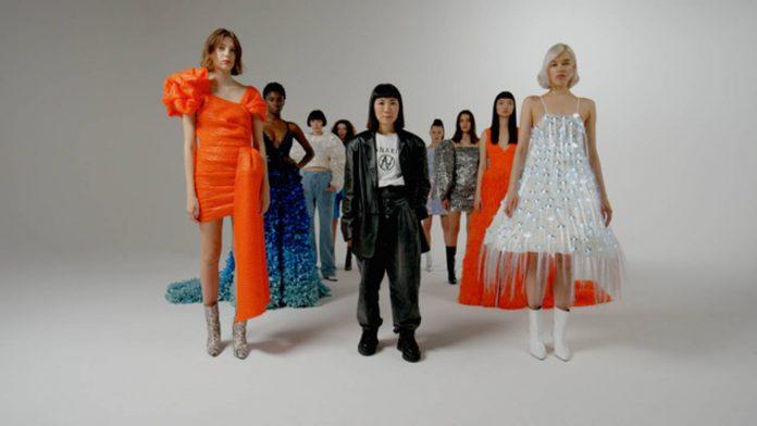 roupas de moda huawei p30 pro