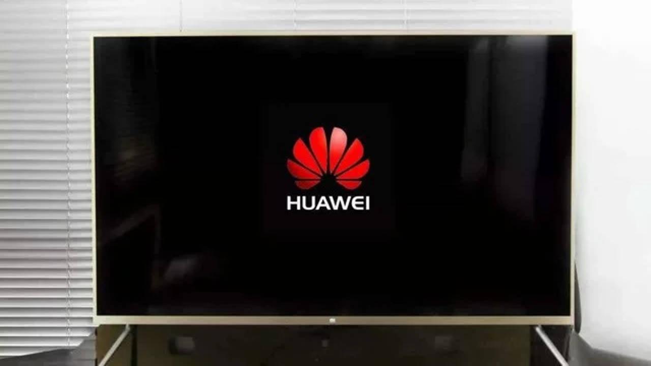 Картинки по запросу Huawei TV