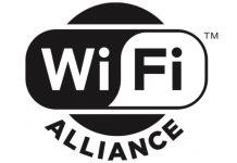 huawei wi-fi alliance