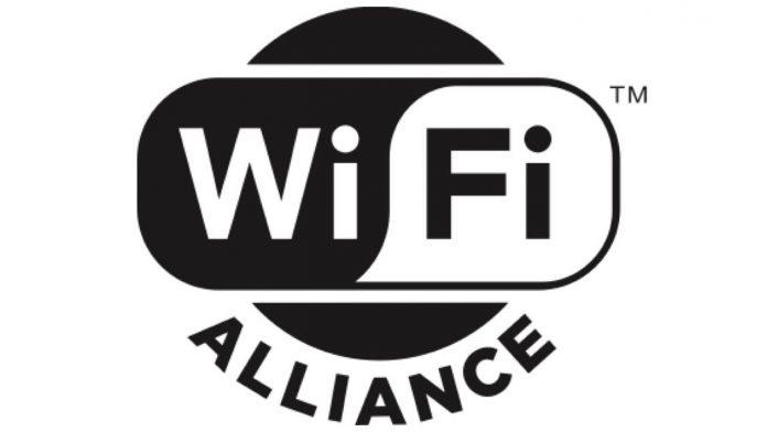 alianza wi-fi huawei