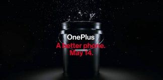 oneplus 7 pro resistência à água