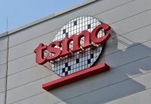 logotipo da tmsc