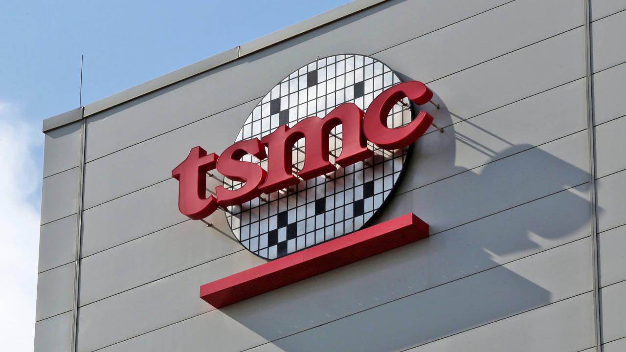tmsc logo