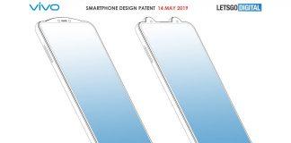 vivo Patent Notch
