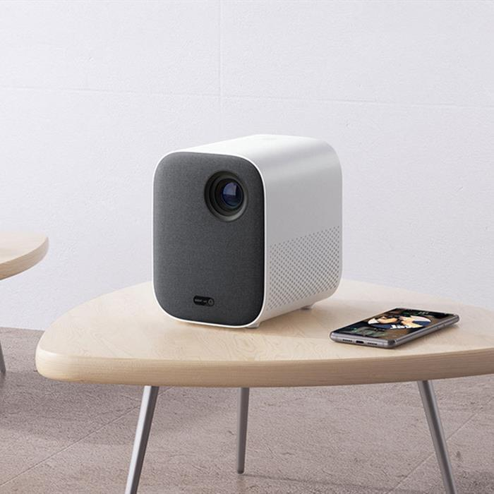 Xiaomi Mijia Projector Youth - Banggood