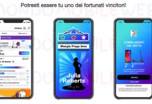 Tres competiciones de Italia Xiaomi