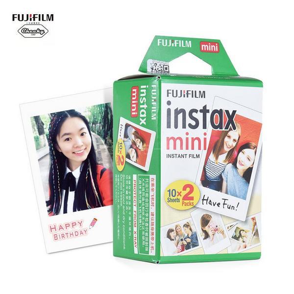 fujifilm ebay