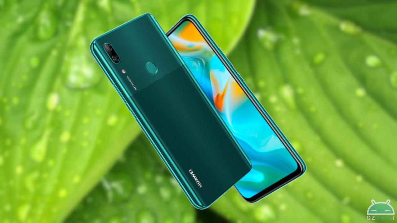 COODIO Coque en Cuir Huawei P Smart 2019 /Étui T/él/éphone Huawei P Smart 2019 Housse Pochette Honor 10 Lite Fonction Stand Etui Coque pour Huawei P Smart 2019 // Honor 10 Lite Bleu Fonc/é//Rouge