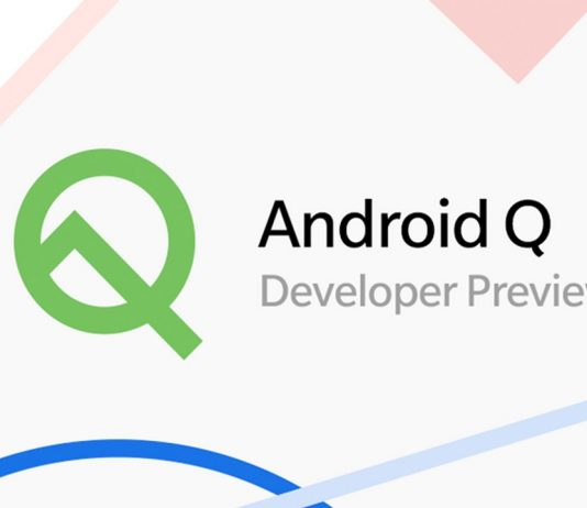 oneplus 6 oneplus 6t android