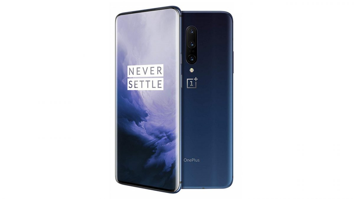OnePlus 7 Pro: kernel source code released - GizChina it