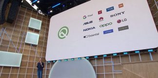 opo android q beta