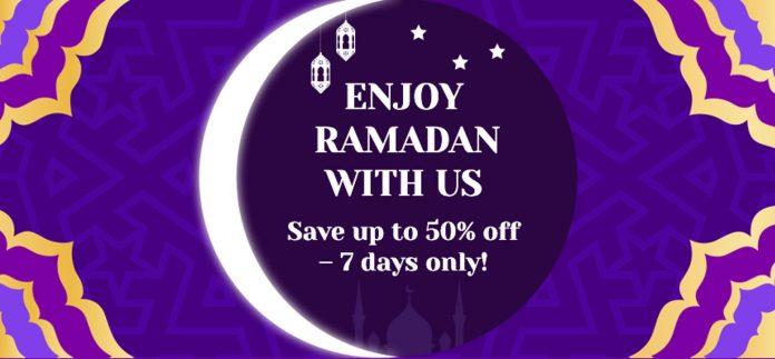 ramadan aliexpress