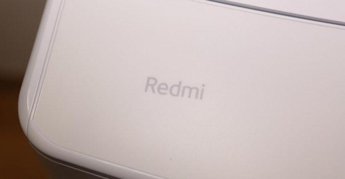 Redmi 1