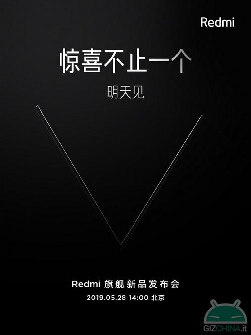 Caderno redmiBook 14 redmi