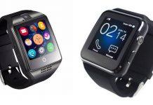 предложение smartwatch newchic