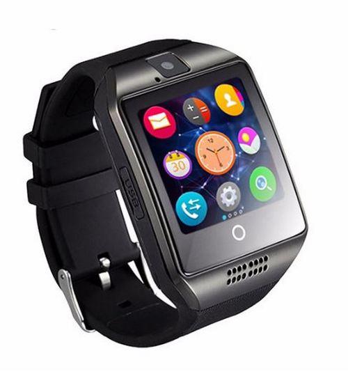 Smartwatch Q18 - Newchic