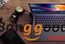 banggood ofrece