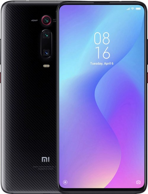 Xiaomi Mi 9T 6 / 128 GB Global - GearVita