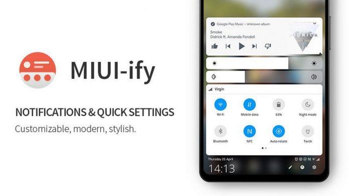 miui-ify