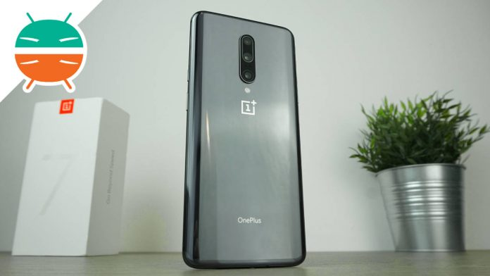 review oneplus 7 pro