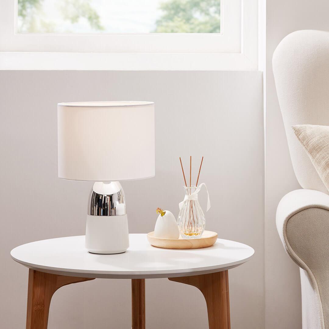 Pour Lamp Xiaomi Une Touch Bedside Est De Chevet Lampe Créer La hCxtsdQrB