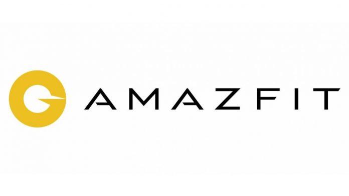 Amazfit Verge 2