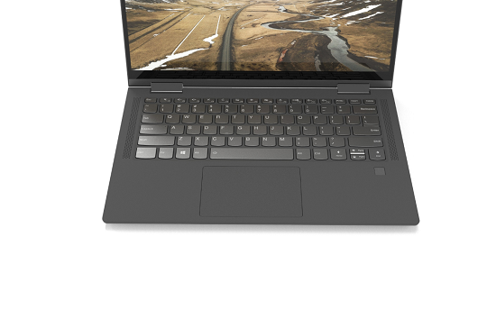 notebook lenovo 5g