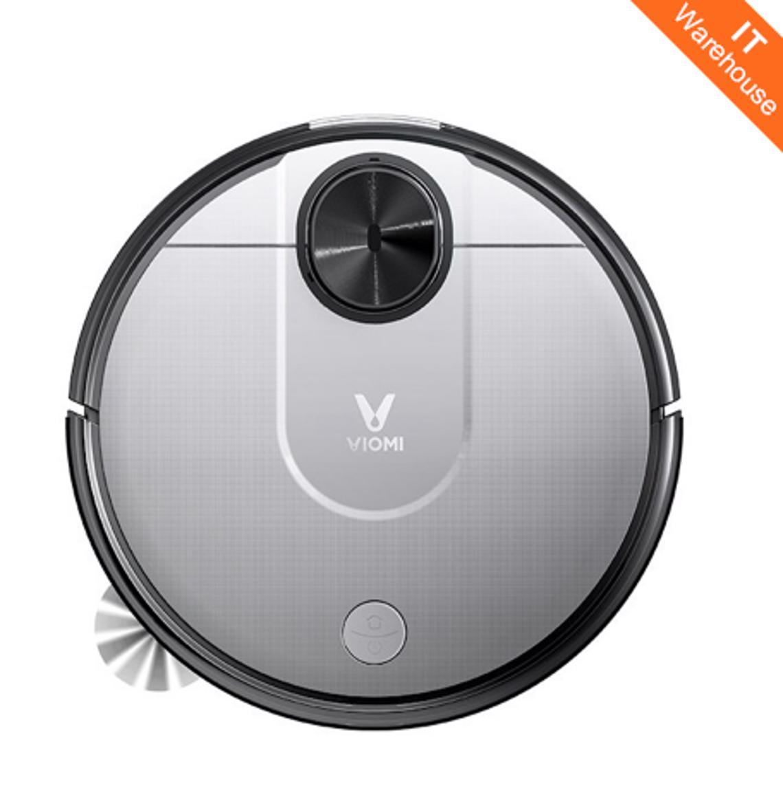小米Viomi V2 Pro  -  Geekbuying