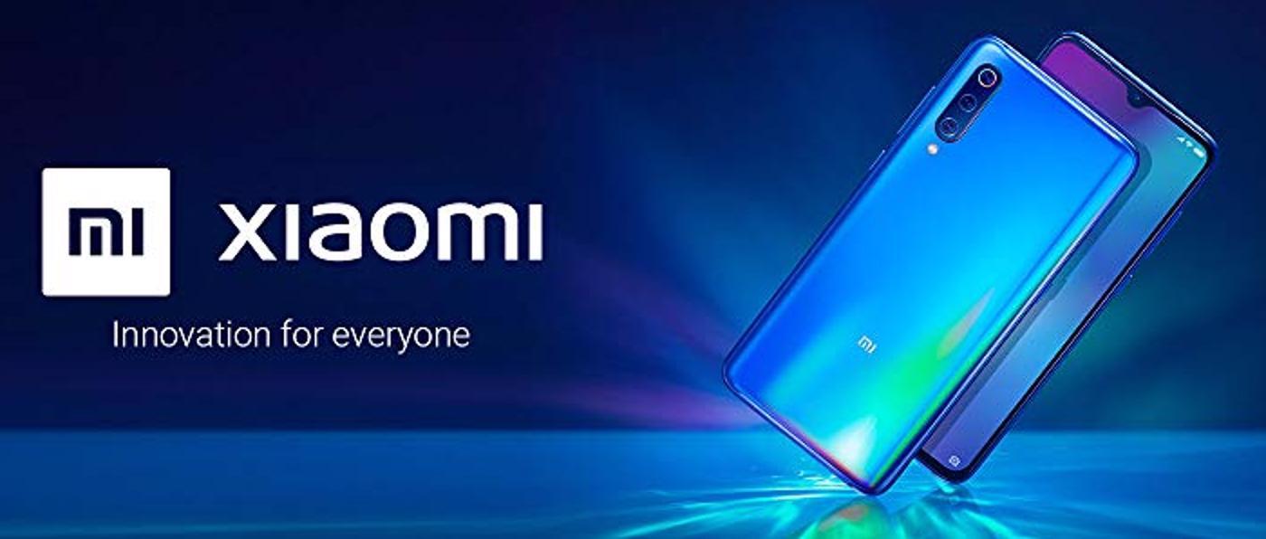 """74f0361a2 Nel corso dei mesi, con l'arrivo di Xiaomi in Italia, sono nati numerosi  store """"fasulli"""" con l'intento di raggirare gli utenti."""