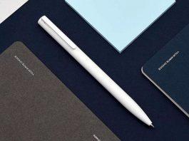 جل القلم xiaomi
