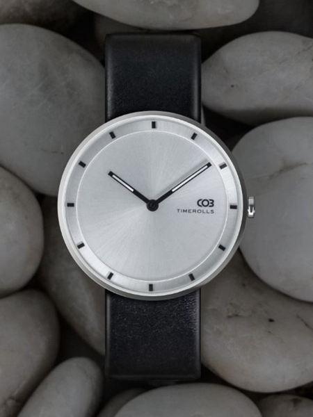 Xiaomi TIMEROLLS COB