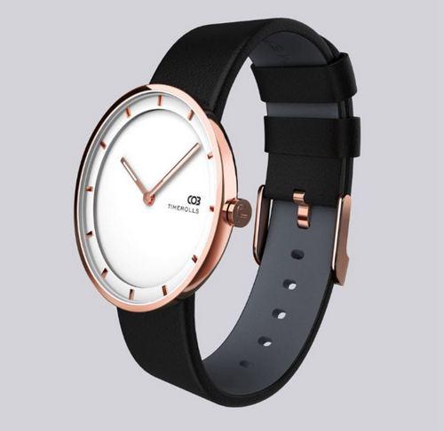 Xiaomi TIMEROLLS COB - GearVita