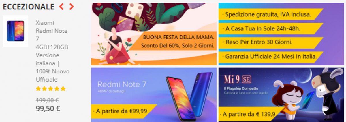 xiaomi scam-smartphone