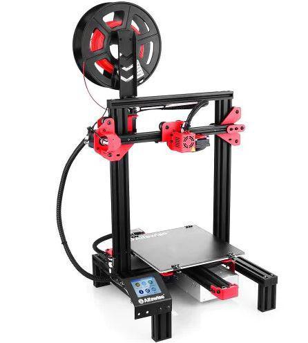 Alfawise U30 Stampante 3D – GearBest
