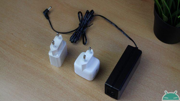 Anker PowerPort Atom PD1