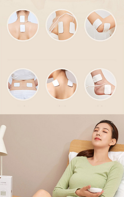 آلة العلاج Xiaomi Hipee