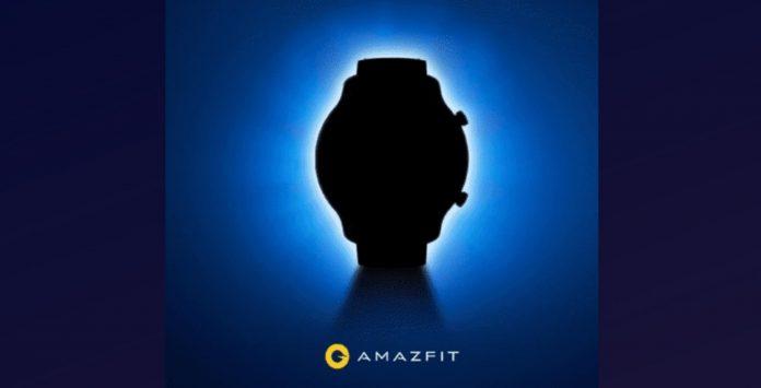amazfit 1