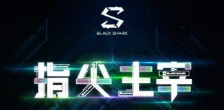tubarão preto 2 pro
