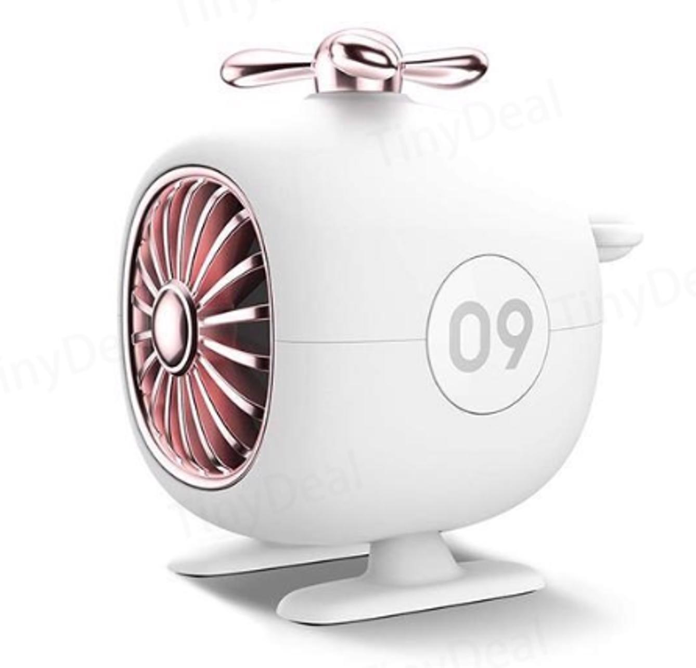 Cassa Bluetooth – Portachiavi – TinyDeal