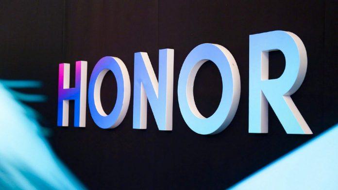 honor TV Honor Vision Honor Smart Screen