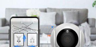 Xiaomi Xiaov Q8 - Banggood