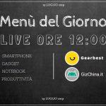live-GIZ-gb