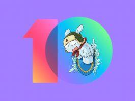 miui 10 beta