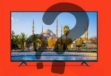 redmi tv xiaomi mi tv