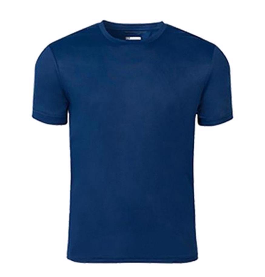 XIAOMI ZENPH Sport T-shirt – Geekbuying