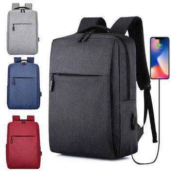 Xiaomi Mi Classic Backpack – Banggood