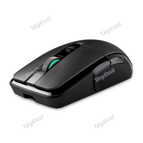 xiaomi mi gaming mouse