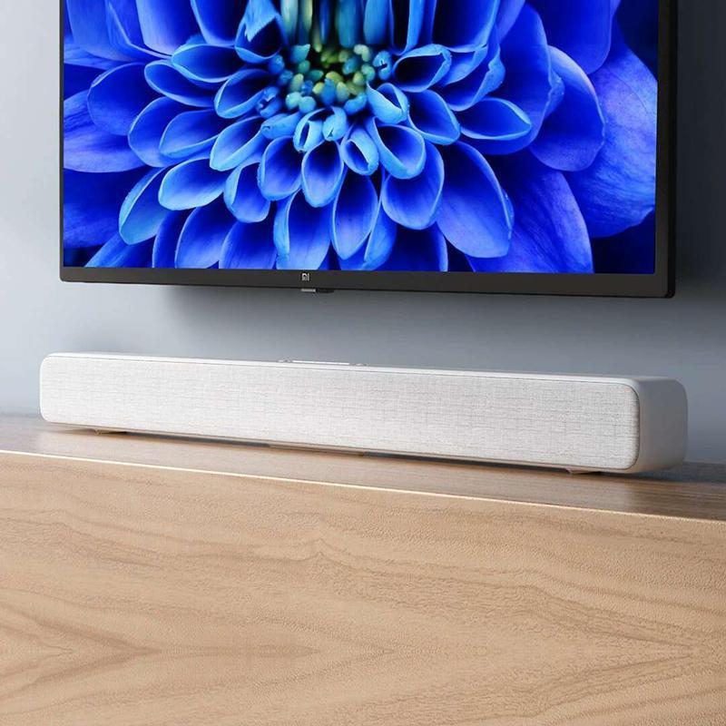 Xiaomi Mi TV Soundbar - Banggood