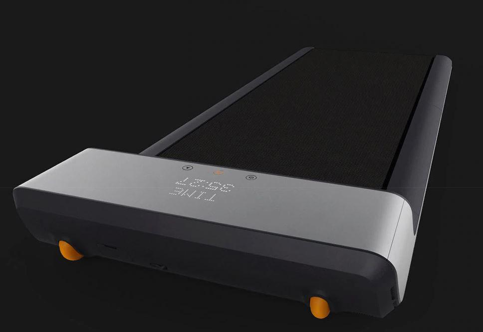 Xiaomi Walking Pad C1 – Geekbuying