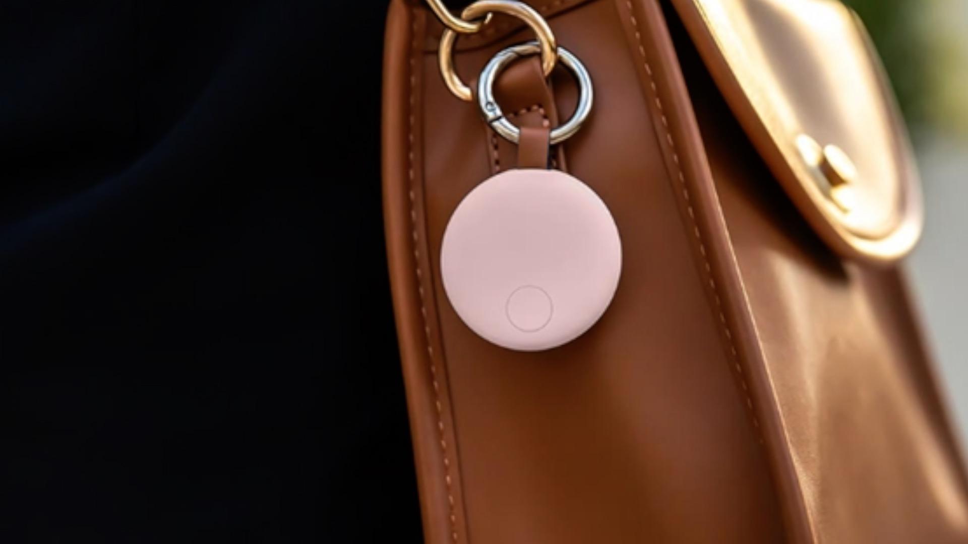 Xiaomi Ranres